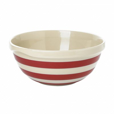 Mixing Bowl 250mm x 120mm