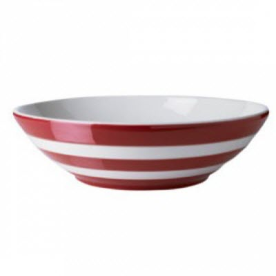 Serve Bowl 27cm
