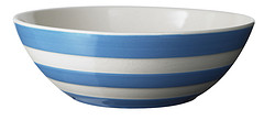 850481CB Cereal Bowl